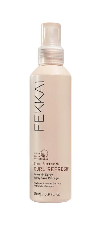 Fekkai Shea Butter Curl Refresher