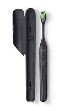 Philips One by Sonicare Power Toothbrush - Shadow