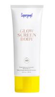 Supergoop! Glowscreen Body SPF 40