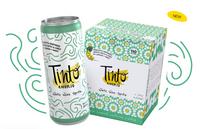 Tinto White Wine Spritz