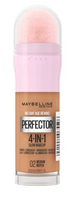 Maybelline Instant Perfector 4-In-1 Glow