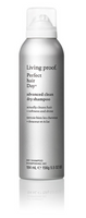 Living proof Perfect hair Day™ Advanced Clean Dry Shampoo