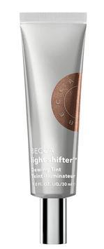 BECCA Cosmetics Light Shifter Dewing Tint Tinted Moisturizer