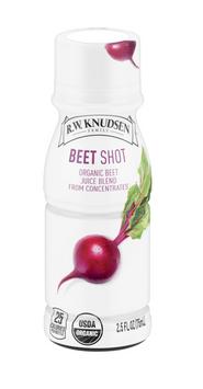 R.W. Knudsen Beet Juice Shots