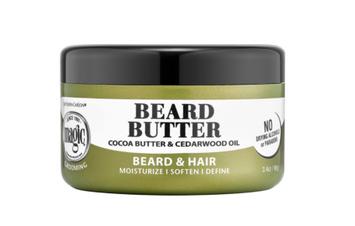 Softsheen-Carson Magic® Grooming Moisturizing Beard Butter