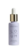 LOUM Pure Serenity Golden C Serum