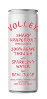 Volley SHARP GRAPEFRUIT