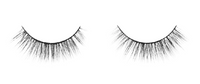 BH Cosmetics Lunar New Year: 2021 Edit - Faux Mink Lashes