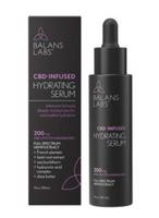 BALANS LABS CBD-Infused Hydrating Serum