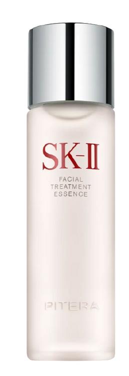 SK-II Facial Treatment Essence (Pitera™ Essence)