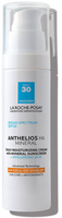 La Roche-Posay Anthelios Mineral SPF Moisturizer with Hyaluronic Acid