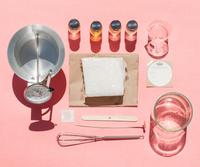 Eco Candle-Making Kit