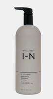 InspiraMint™ Shampoo