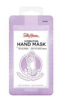 Sally Hansen Hydrating Hand Mask Treatment