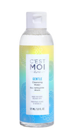 C'est Moi Gentle Cleansing Water