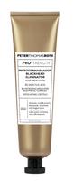 Peter Thomas Roth PRO Strength Microdermabrasion Blackhead Eliminator