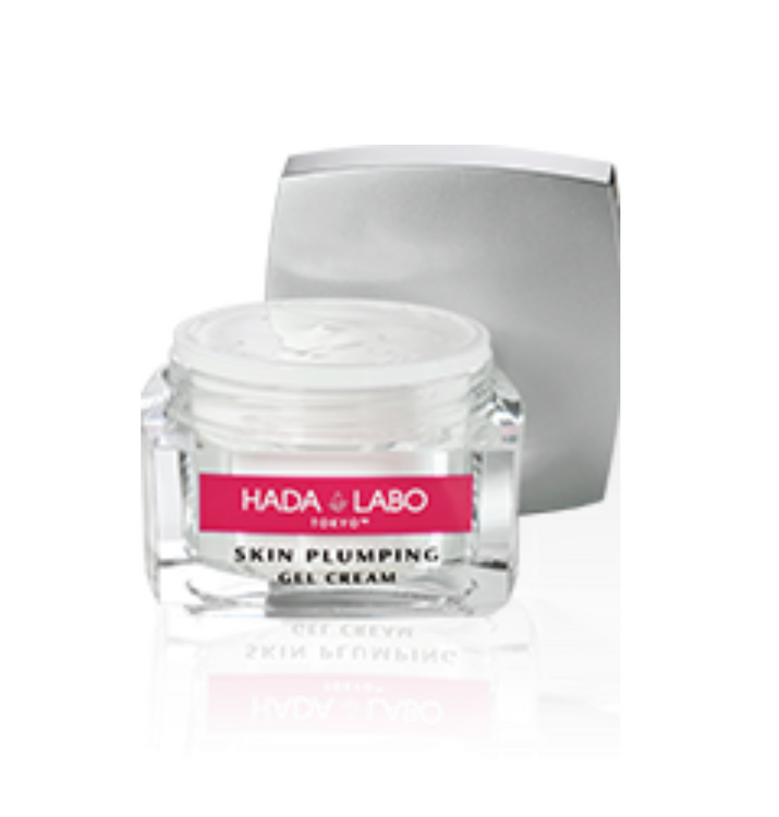 Hada Labo Tokyo™ Skin Plumping Gel Cream