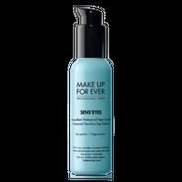 MAKE UP FOR EVER Sens'Eyes Waterproof Sensitive Eye Cleanser