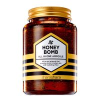 SHARA SHARA Honey Bomb All-in-One Ampoule