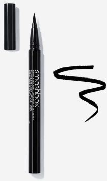 Smashbox Limitless Liquid Liner