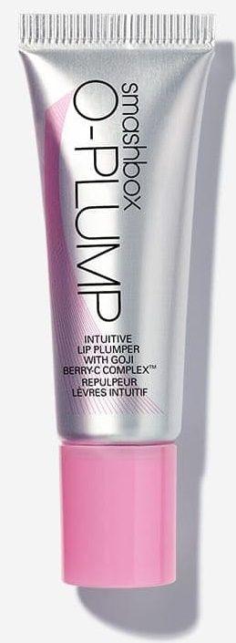 Smashbox O-plump Intuitive Lip Plumper
