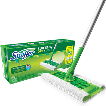 Swiffer® Sweeper® Floor Mop