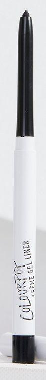 ColourPop Crème Gel Liner