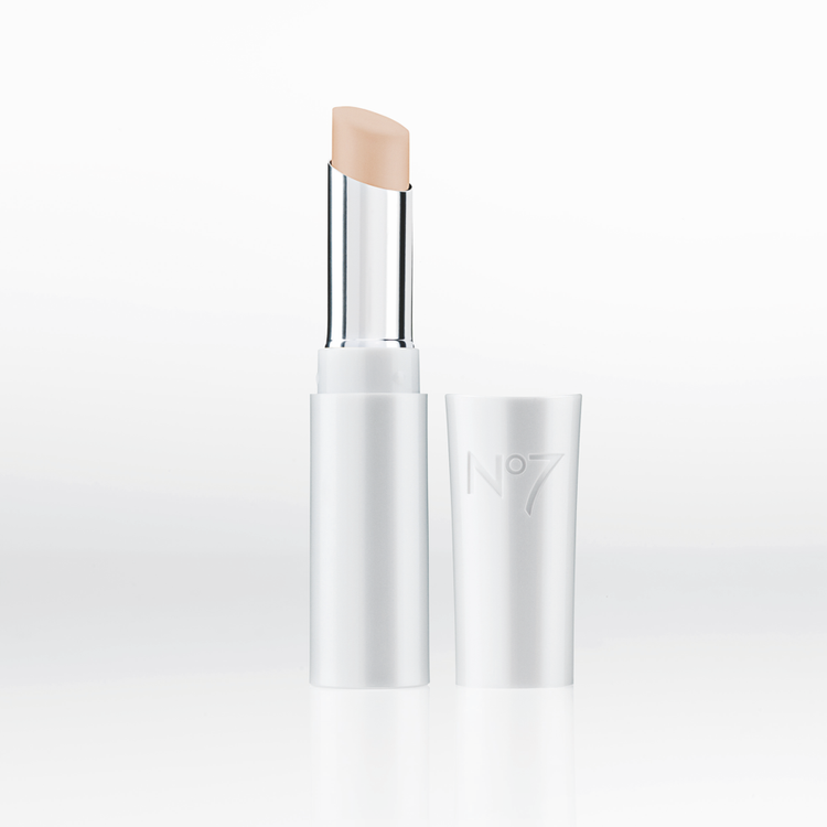 No7 Stay Perfect Blemish Cover