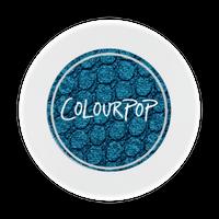 ColourPop Super Shock Eye Shadow Collection