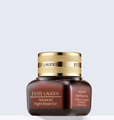 Estée Lauder Advanced Night Repair Eye Synchronized Complex II