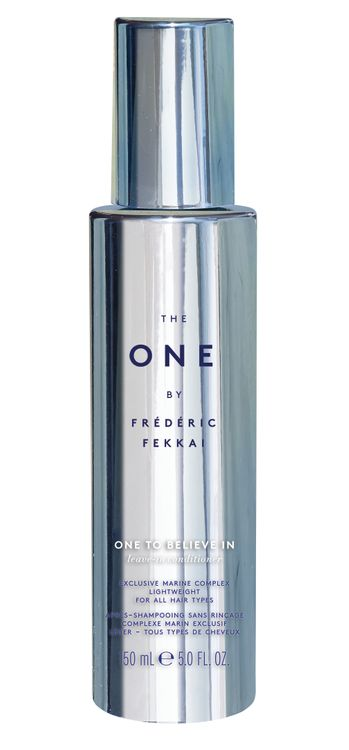 Frédéric Fekkai One To Believe In Leave-In Conditioner
