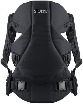 Stokke MyCarrier Cool (Black)