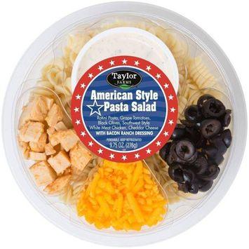 Taylor Farms American Style Pasta Salad