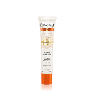 Kerastase Nutritive Touche Perfection Replenishing Balm for Dry Ends