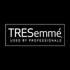 TRESemme Pro Full Fiber Volume Conditioner