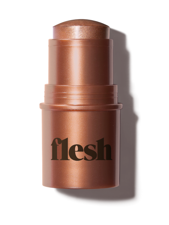 Flesh Touch Flesh Highlighting Balm Twitch 0.13 Oz