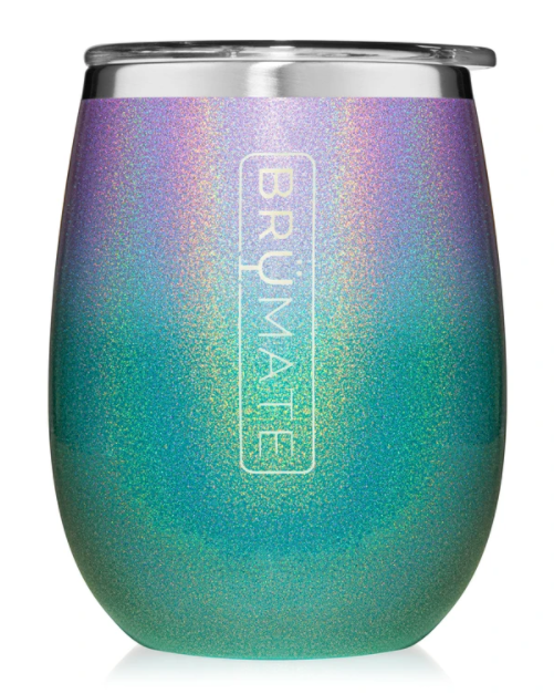 Brumate Uncorked Insulated Wine Cup