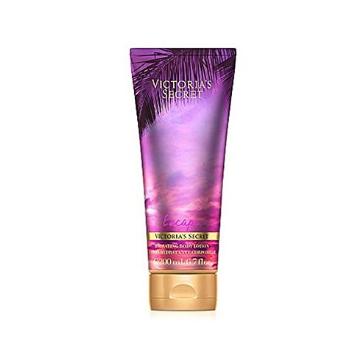 Victoria's Secret Escape Hydrating Body Lotion