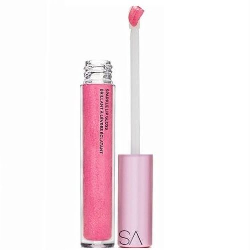 Victoria's Secret Ultimate Shimmer Sparkle Lip Gloss