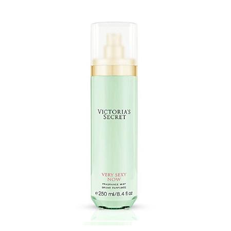 Victoria's Secret Very Sexy Now Fragrance Mist