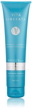 Vita Liberata Moisture Boost Body Treatment - Moisturiser 175ml