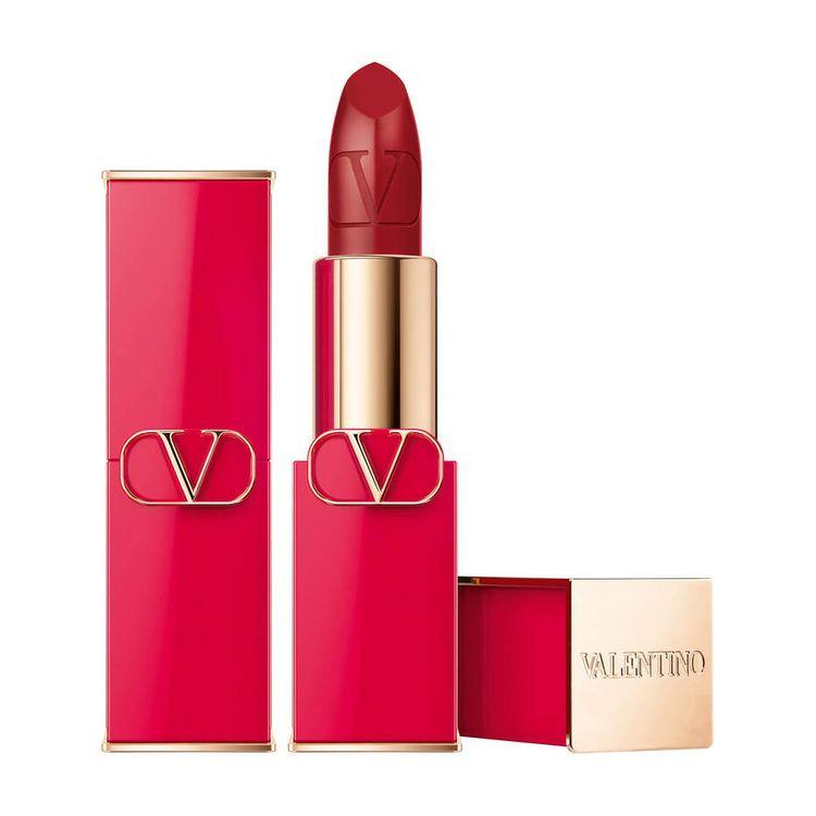Valentino Rosso Valentino Refillable Lipstick