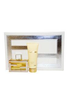 Fan di Fendi by Fendi for Women - 2 Pc Gift Set 1.7oz EDT Spray, 2.5oz Perfumed Body Lotion