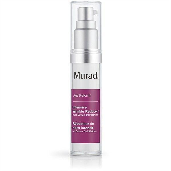 Murad Age Reform Intensive Wrinkle Reducer