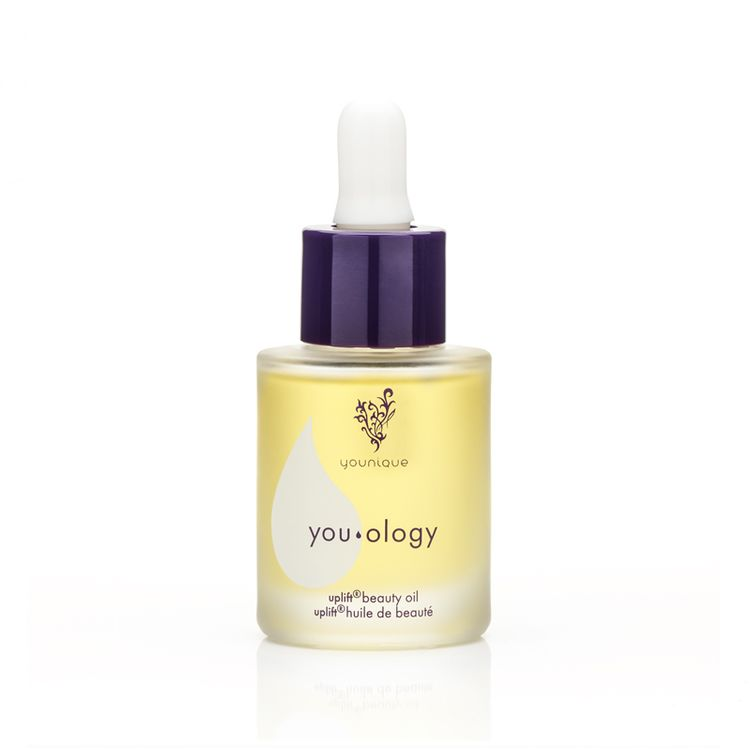 Younique YOU·OLOGY Uplift Beauty Oil
