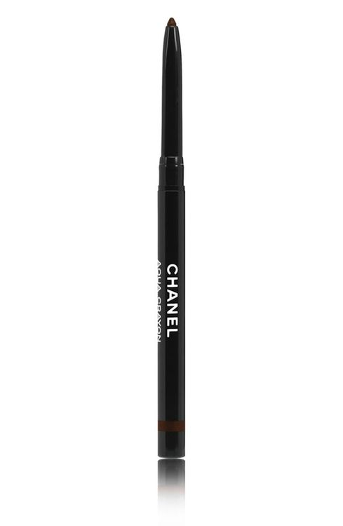 CHANEL Aqua Crayon Lip Colour Stick