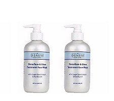 Dr. Denese Resurface & Glow Cleanser Duo