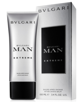 BVLGARI Man Extreme Aftershave Balm