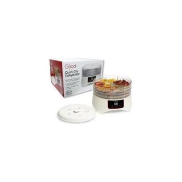 CAMERONS GCO-DHY085 DIGITAL FOOD DE-HYDRATOR