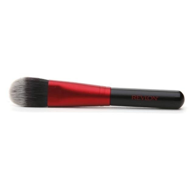 Revlon Foundation Brush Premium